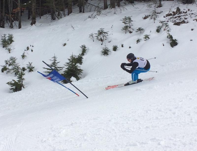 skirennen002