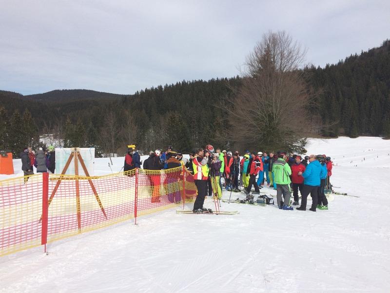 skirennen003