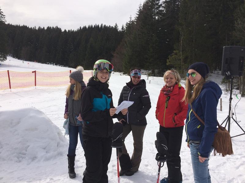 skirennen004