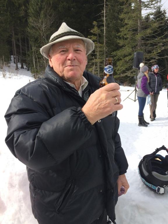 skirennen005