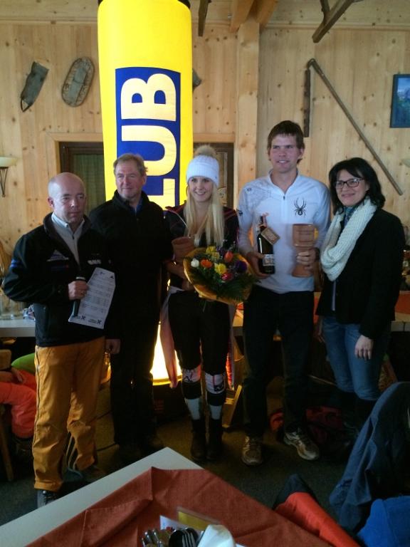 skirennen009