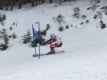 skirennen001