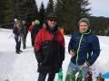 skirennen006