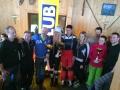 skirennen010