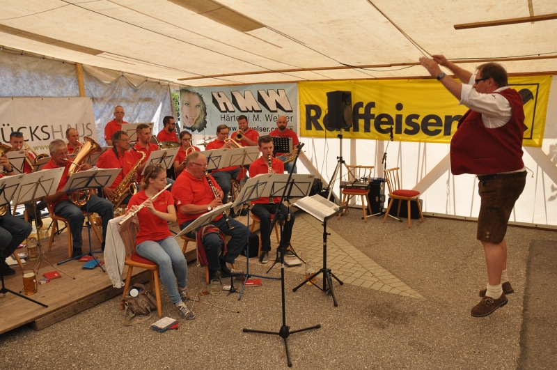 musikfest2016_017