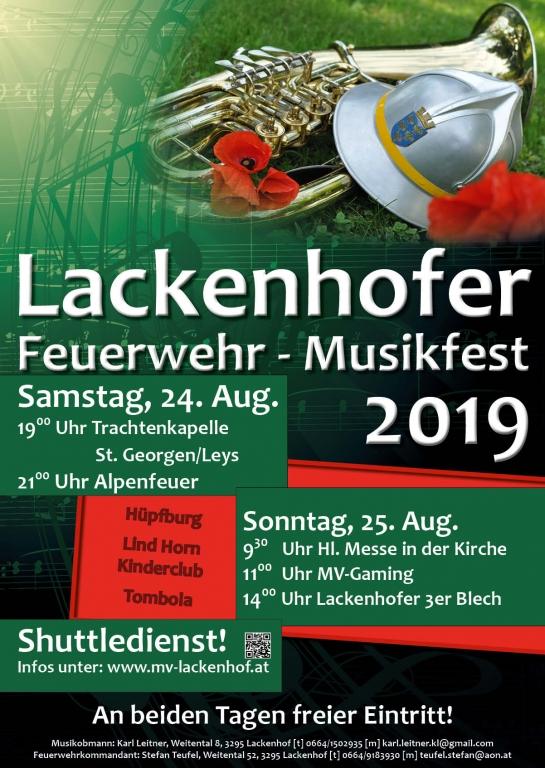 MVLackenhof2019_TDBA2