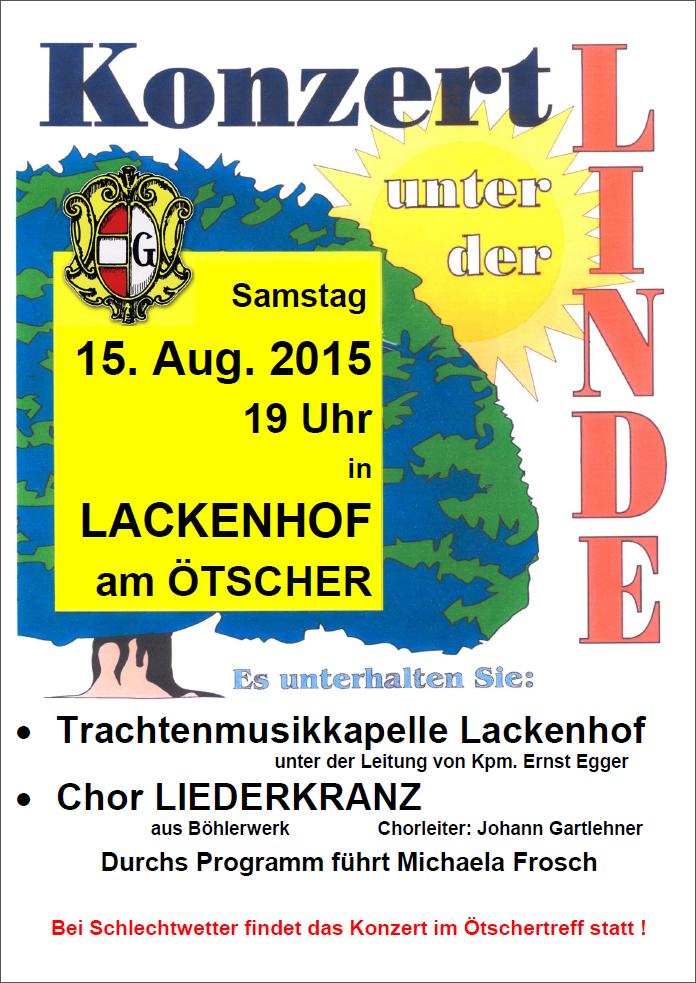 Plakat_Lindenkonzert_2015
